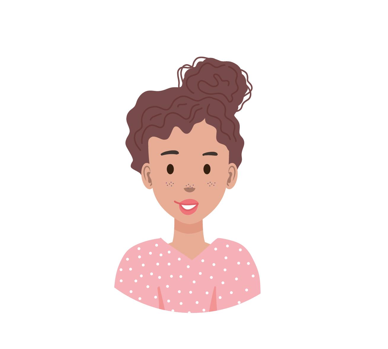 Jennifer Fautsé